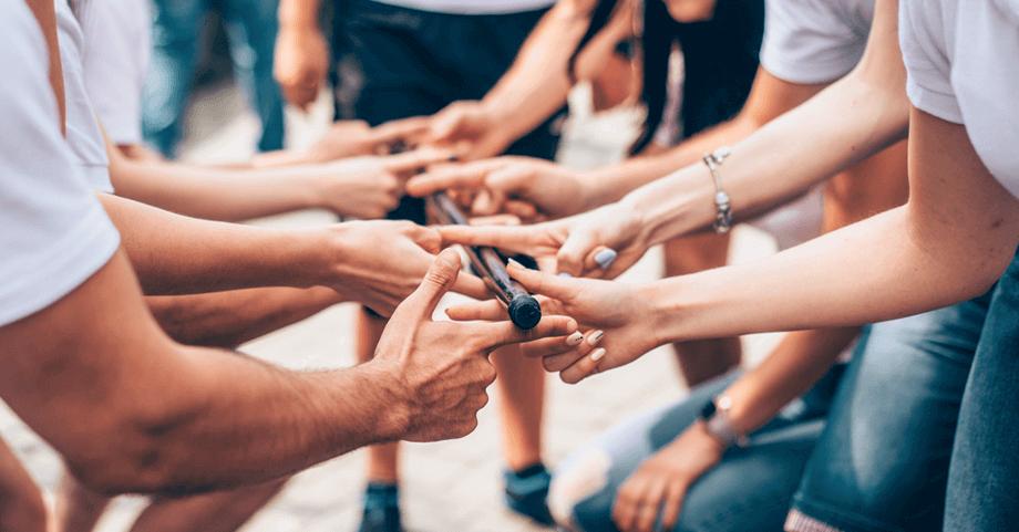 Team building : En quoi consiste-t-il ?