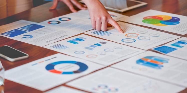 Pourquoi devrez-vous faire un business plan ?