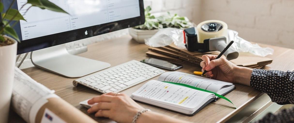 4 démarches clés pour devenir un freelance