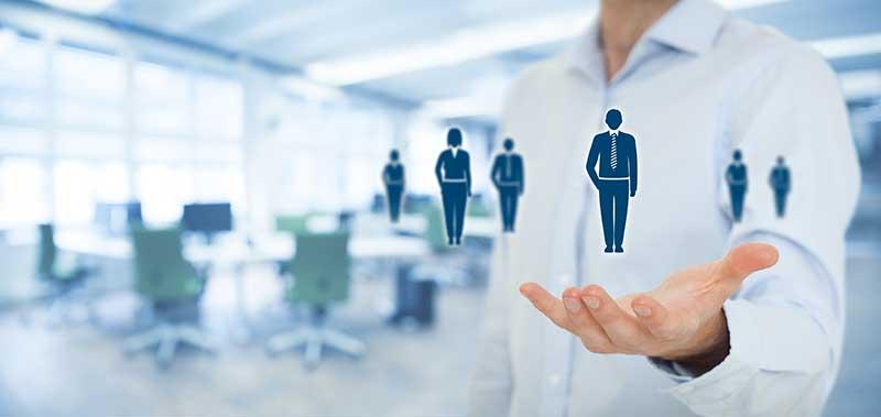 Entreprise : Conseils pour bien gérer vos ressources humaines