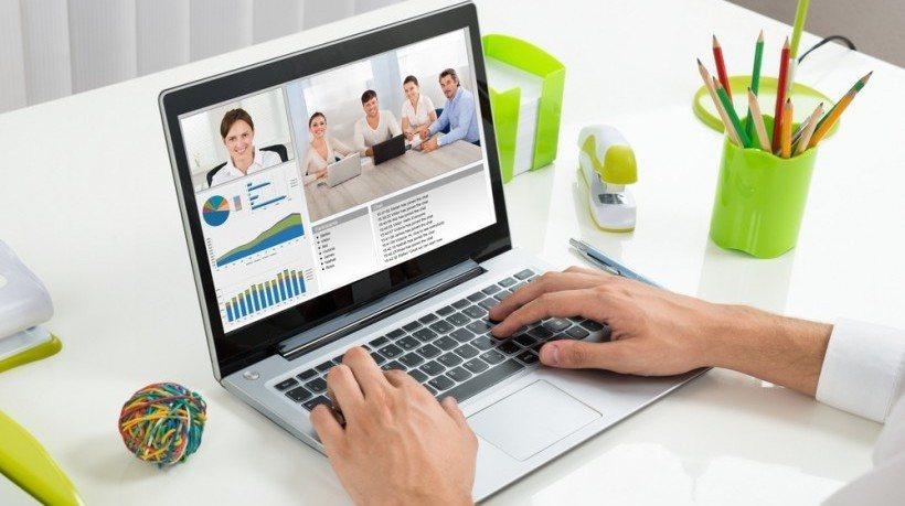 Choisir une formation en ligne, quels sont les avantages ?
