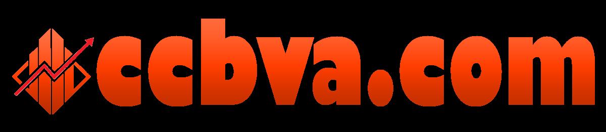 ccbva.com : Tout sur l'emploi, l'entreprise, la formation et le recrutement