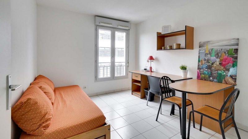 Les points à connaître avant de louer un logement pour étudiant à Lyon